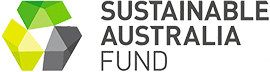 Sustainable Melbourne Fund